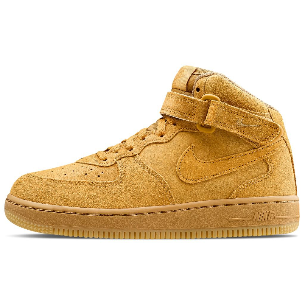 Nike Air Force 1 Mid | Scarpe Nike Air Force 1 Mid AW LAB