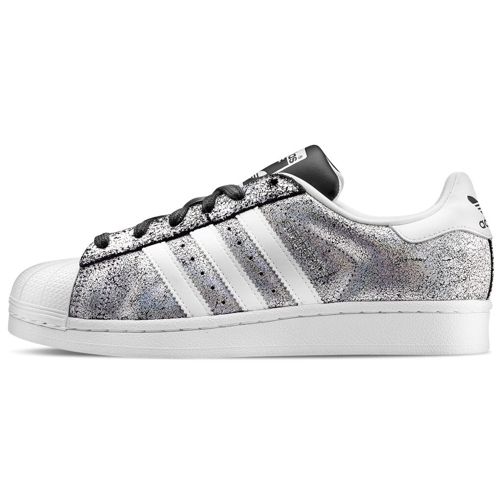 adidas superstar brillantes