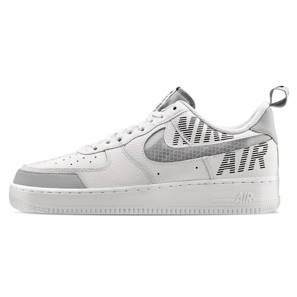air force 1 uomo lv8 2