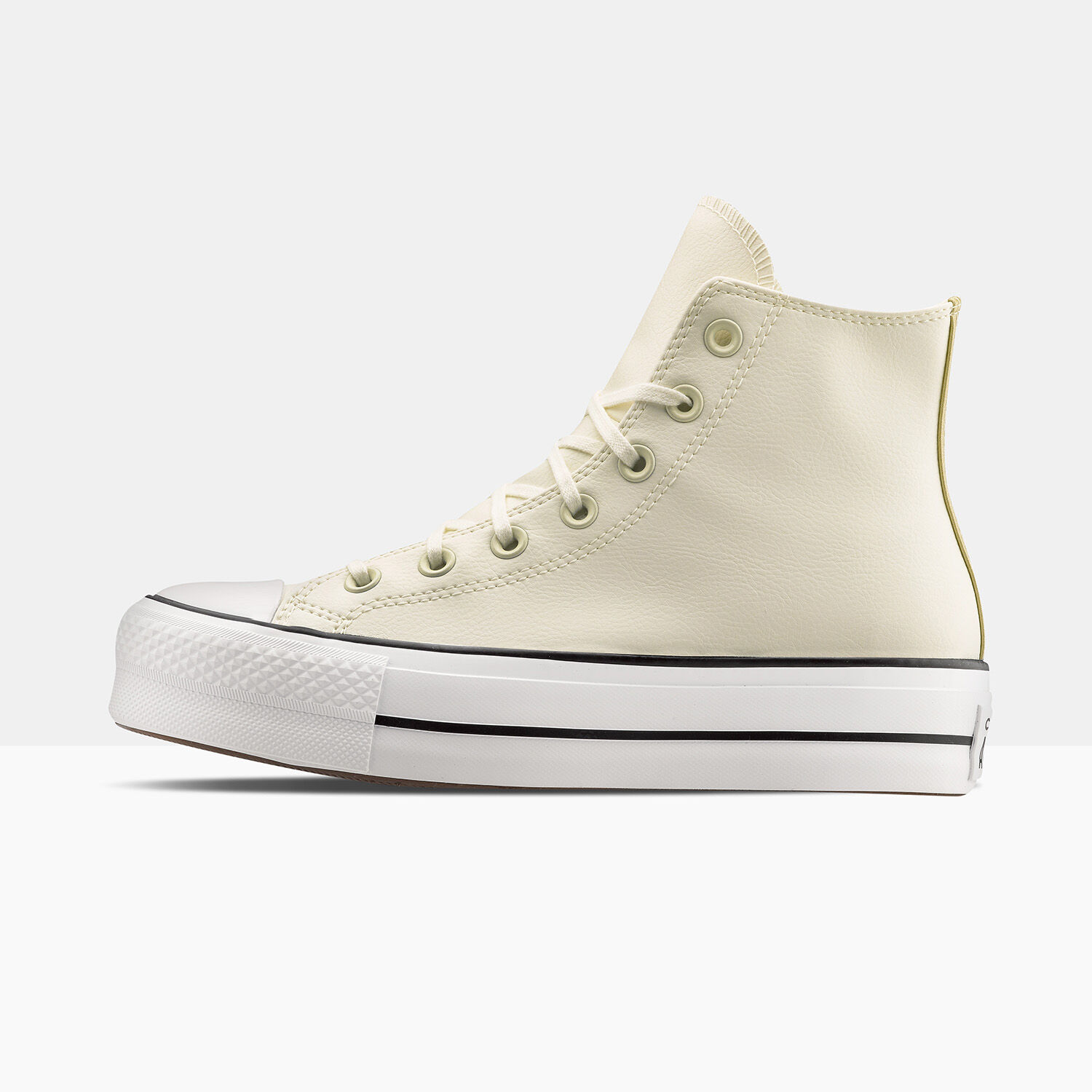 Converse Chuck Taylor All Star Lift off white - AW LAB