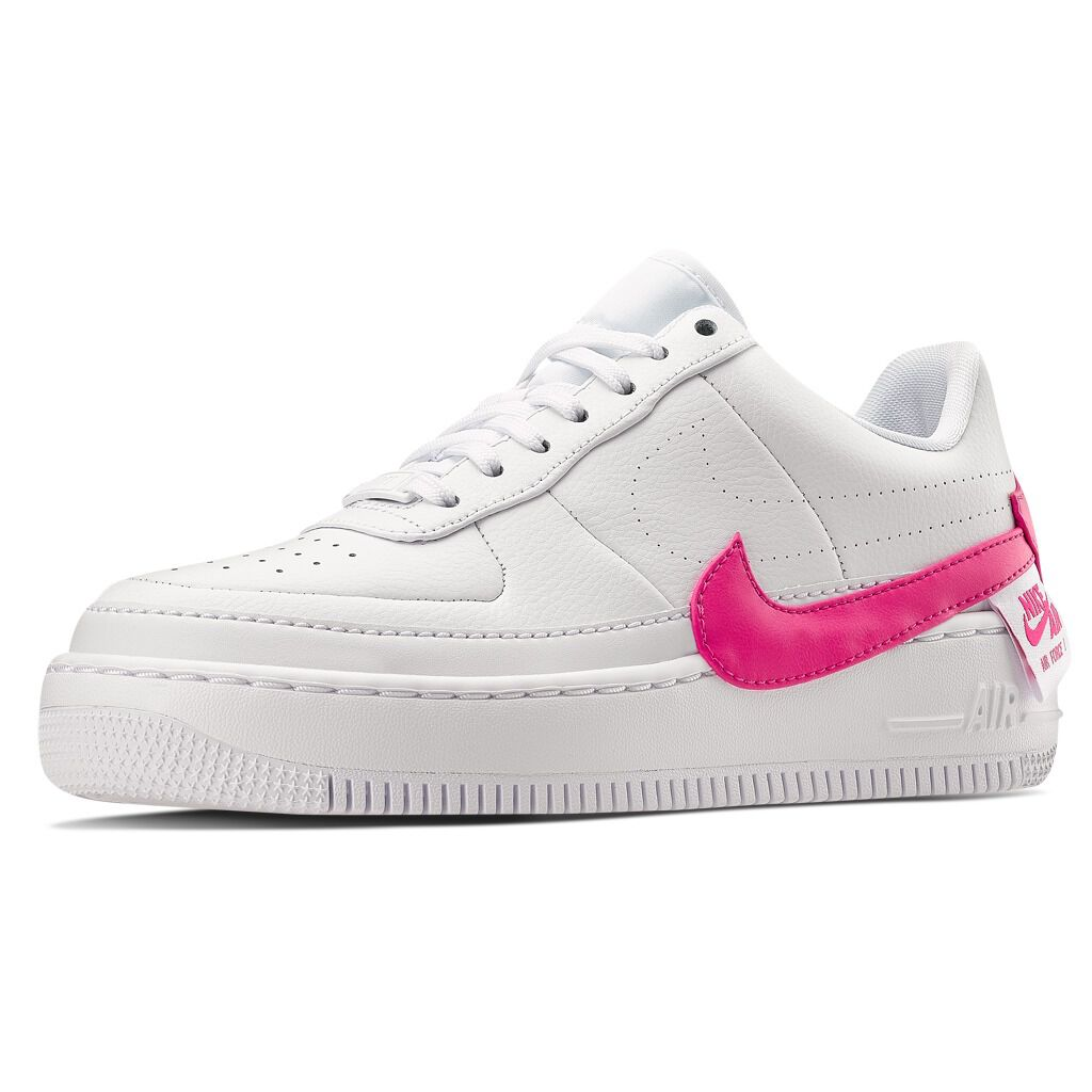 nike air force 1 femmina