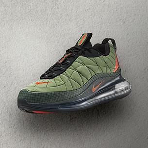 San Francisco moda di vendita caldo nuovo aspetto AW LAB - sneakers, shoes and clothing online