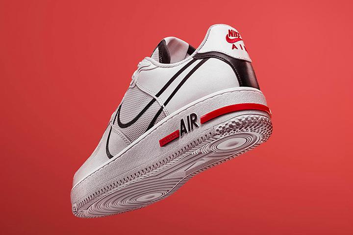 Nike Vapormax 2019 20 multicolor AW LAB