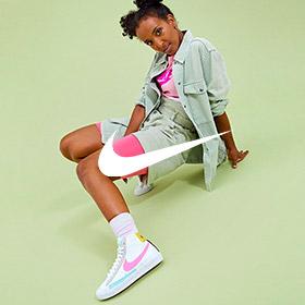 Nike Menu Brand 280x280 WK41