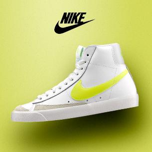 NikeBlazer 305x305 WK44