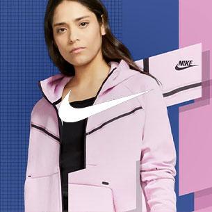 DONNA Carousel 305x305 WK44 Nike
