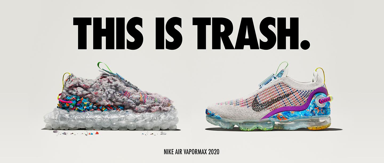 NikeMoveToZero 1440x610 WK30