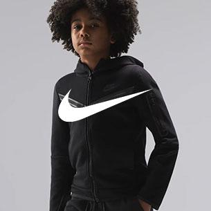 BAMBINI Carousel 305x305 WK44 Nike