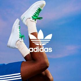 adidas Theforgivenessfoundation