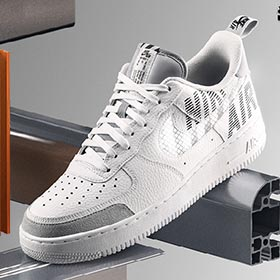 AW LAB sneakers, shoes and clothing online