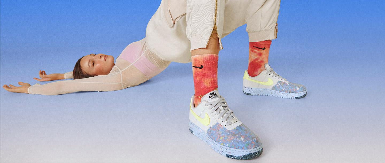 NikeMoveToZero 1440x610px