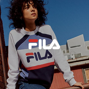 fila for women