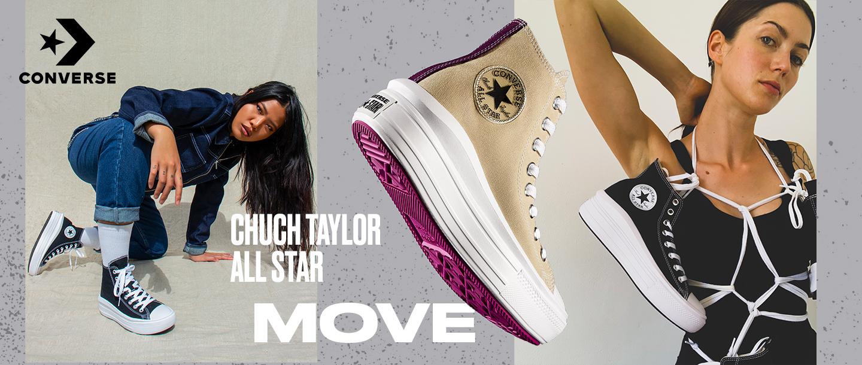 converse move