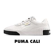 Puma Cali